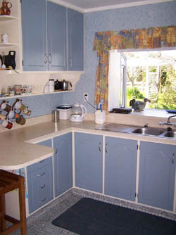 Resurface Renovate Kitchen Joinery Cabinetry Cupboards